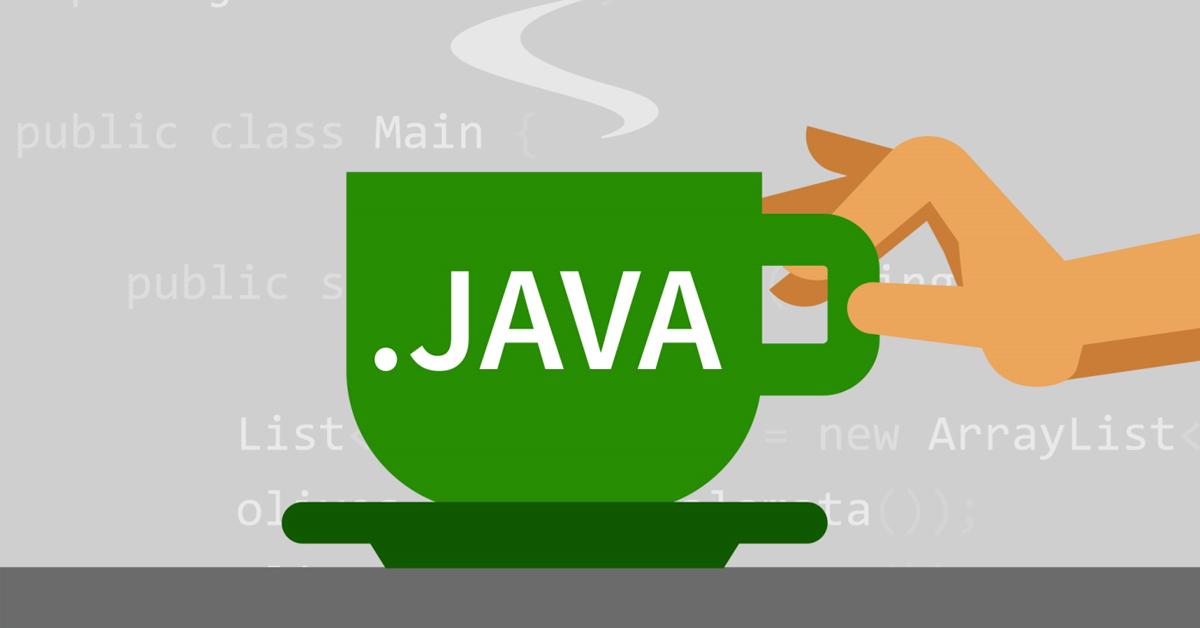 Java, el lenguaje de programación más robusto